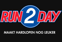 logo run2day