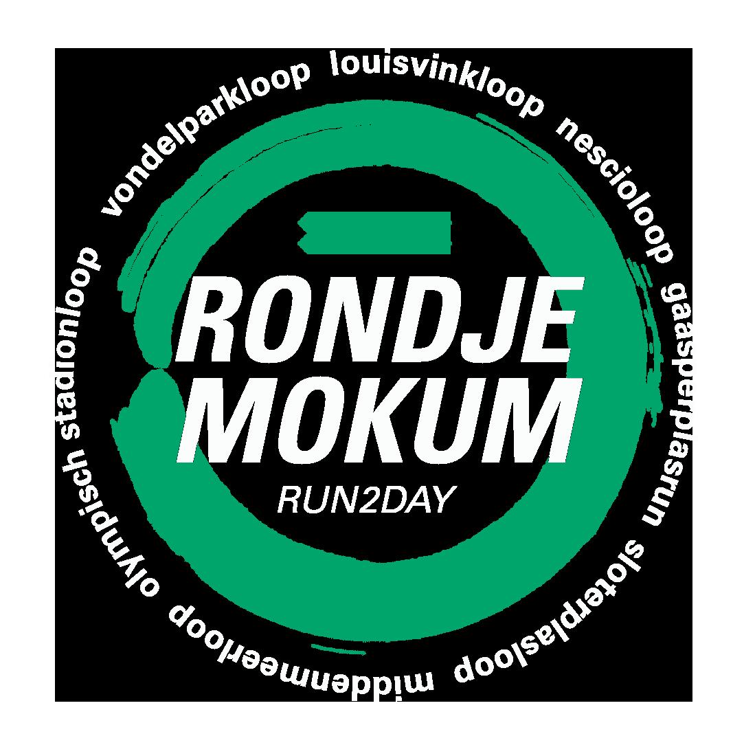 Rondje Mokum